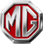 Used MG for sale in Burton upon Trent