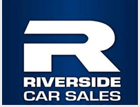 Riverside Car Sales Ltd